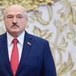 В Белом доме пообещали «привлечь режим Лукашенко к ответственности»