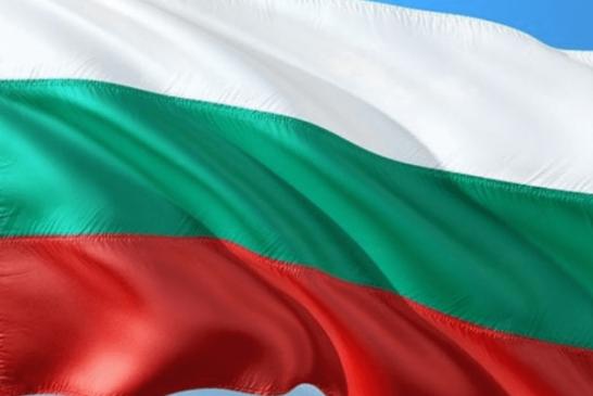 Политические партии Болгарии выступили против провокаций НАТО в Чёрном море