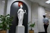 Суд признал «Штабы Навального»* и ФЗПГ* экстремистскими организациями