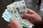 Должникам решили оставлять на счету прожиточный минимум