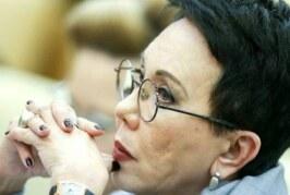 Врио главы Тувы выразил соболезнования в связи со смертью Ларисы Шойгу