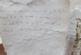 Кристофер Нолан обнаружил написанное в прошлом веке послание в бутылке