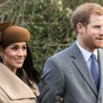 Daily Star: Принц Гарри не хочет видеть отца по возвращении в Великобританию