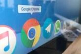 Создатели популярного браузера Chrome изменили правила его обновления