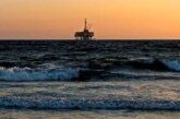 Названо условие нового обрушения цен на нефть