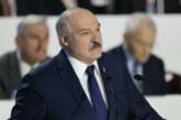 Лукашенко заявил, что в выборах сможет участвовать любой человек