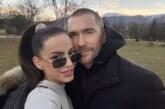 Олег Винник разводится спустя полгода после свадьбы |  Корреспондент
