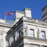 МИД призвал Лондон объяснить вмешательство в работу СМИ