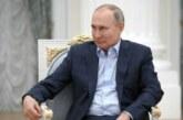 Песков рассказал о личной встрече Путина с коллегой из Европы