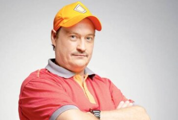 Ведущий «Главной дороги» Юченков высказался о женщинах за рулем